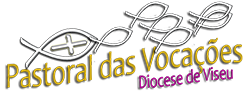 logo past das vocacoes2014